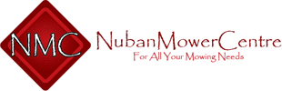 Nuban Mower Centre