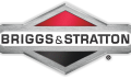 Briggs & Startton